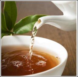 Yerba Mate ma fantastyczne właściwości i jest dużo zdrowsza niż kawa