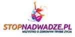 stopnadwadze.pl